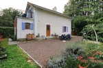 Oradour Sur Vayres (Haute Vienne) - Newly renovated cottage in a woodland setting