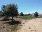 Big constructible land in the Herault