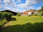 Spacious house on quiet spot, in the Midi-Pyrenees, Gers.