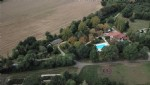 Camping *** 50 places and chalets for sale in Midi Pyrenees