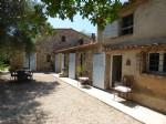 Beautiful authentic villa on the Cote d'Azur