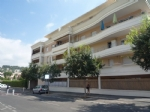 Nice 2 bedroom apartment for sale in Vallauris, Cote d'Azur