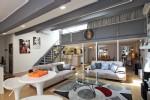4 room duplex apartment for sale in Cannes, Cote d'Azur