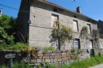 Ideal lock up and leave holiday home in lovely rural location, authentic traditional home.