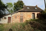 Lovely cottage without any close neighbour. A must-see house
