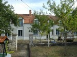 Attractive House & gite with 3961m² of land.