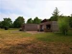 Beautiful property: 2 chalets + 1 garage ON 5.4 HA.