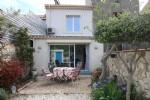 *Nice village house with garden and veranda.