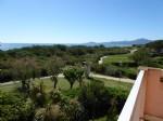 WOW - great pied à terre, on the beach, unsurpassable views!