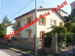*Beautiful detached house with outstanding view in spa town