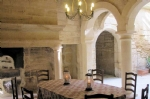 *Luxury character property close to Pezenas