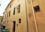 Lovely petite village house, stylishly renovated and ready to enjoy!