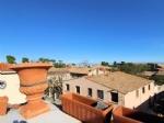 *Masion de village, 2 bedrooms, 2 bathrooms, terrace with views