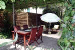 *Large detached 4 bedroom property, walking distance to Ceret, with garden and mountain views