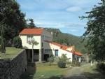 *Amazing Country property with pool, superb views and independent gîtes