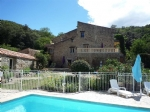 Le Vallespir - Stunning refurbished character holiday apartment