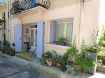 Great condition, charm, comfort and convenience, Pied à Terre, Port Vendres