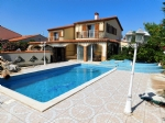 *Big house with pool in prime location