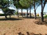 *Villa with land near to Perpignan centre