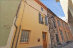 Charming house 80m² with garage