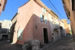 *Lovely, light, renovated house near Pezenas.