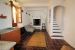 *Lovely, light, renovated house near Pezenas.
