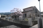 *Detached property, 3 bedrooms, flexible accommodation, walking distance to Ceret centre