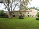 Stunning And Spacious Home With Gite Business, Great Location