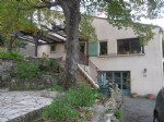 *Elegant country house edge of village, Canigou mountain views and 6800m² land