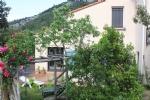 *Elegant country house edge of village, Canigou mountain views and 6800m² land