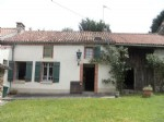 Spacious property with gite potential or chambres d'hotes