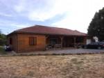 Impressive modern detached bungalow near Chaillac