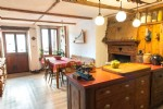 Luxury Apartment in Sainte Foy France
