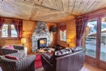 Sainte Foy, magnificent 3 bedroom apartment