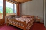 Delightful triplex apartment Peisey-Vallandry - Paradiski