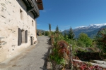Fantastic 5-bedroom farmhouse near Aime - La Plagne - Versant soleil