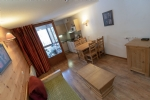 Charming studio apartment Brides les Bains - The 3 Valleys