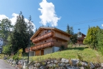 Fabulous chalet Couchevel La Tania - The 3 Valleys