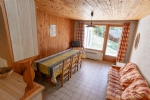Great triplex apartement - Peisey-Vallandry - Paradiski