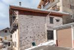 Fantastic 5-bedroom farmhouse near Aime La Plagne