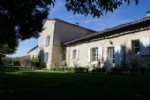 Wonderful character house with gite and pool