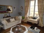 Spacious Townhouse With a Shop and BandB Potential