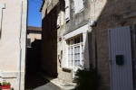 Large House in the heart of Nanteuil in the Valley