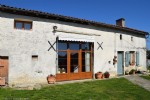 Pretty 2 Bedroomed Cottage With Views