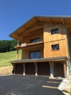 Large Apartment T4 - Ski Area Les Aravis 74