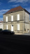 Stone house, beautiful comfortable volumes, in a village with all amenities