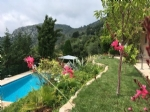 Provençale Country House - near Nice