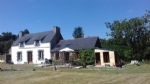 Beautiful Rural Home... Ready to move into ..Investment potential... NO AGENTS FEES.