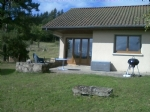 Very pretty country house, Puy de Dome, habitable all year