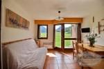 For Sale Ground Floor Studio In Morzine